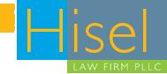 Hisel Law
